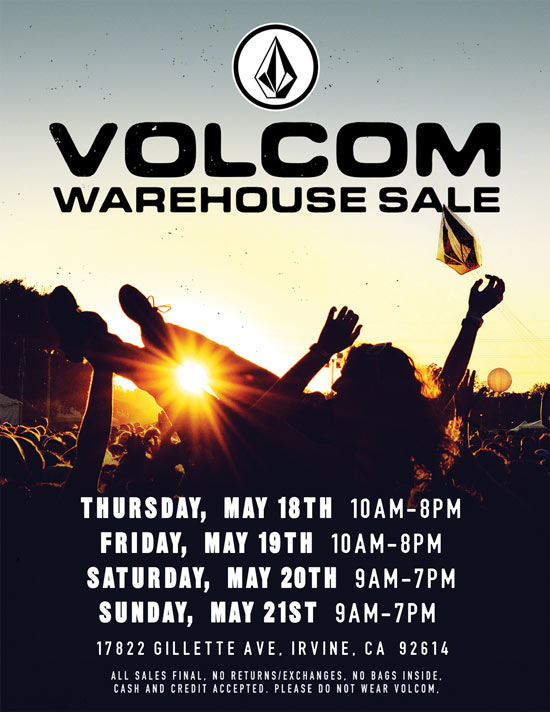 volcom-warehouse-sale-spring-2017