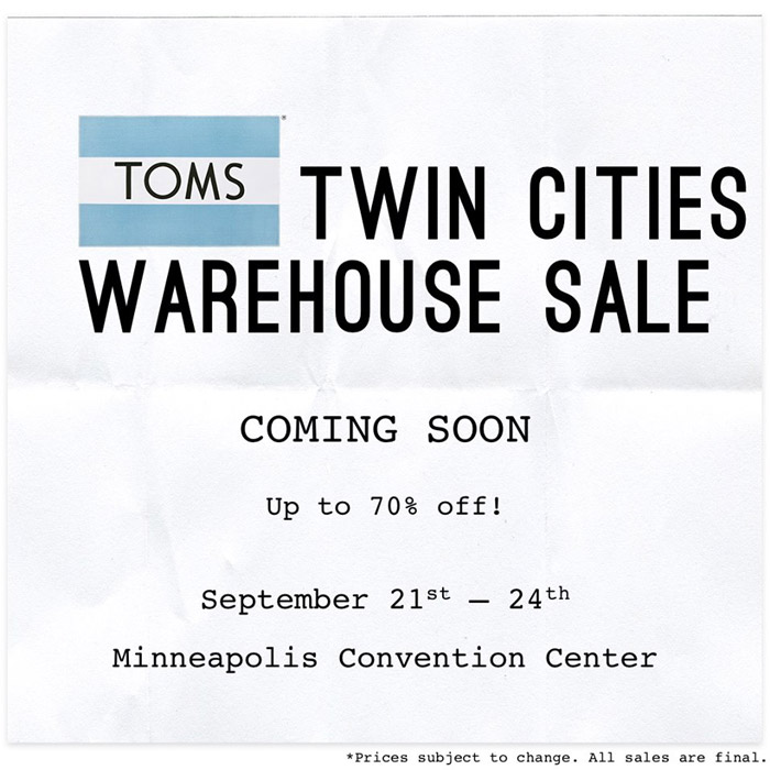 TOMS-MSP-warehouse-sale-2017-save-the-date.jpg