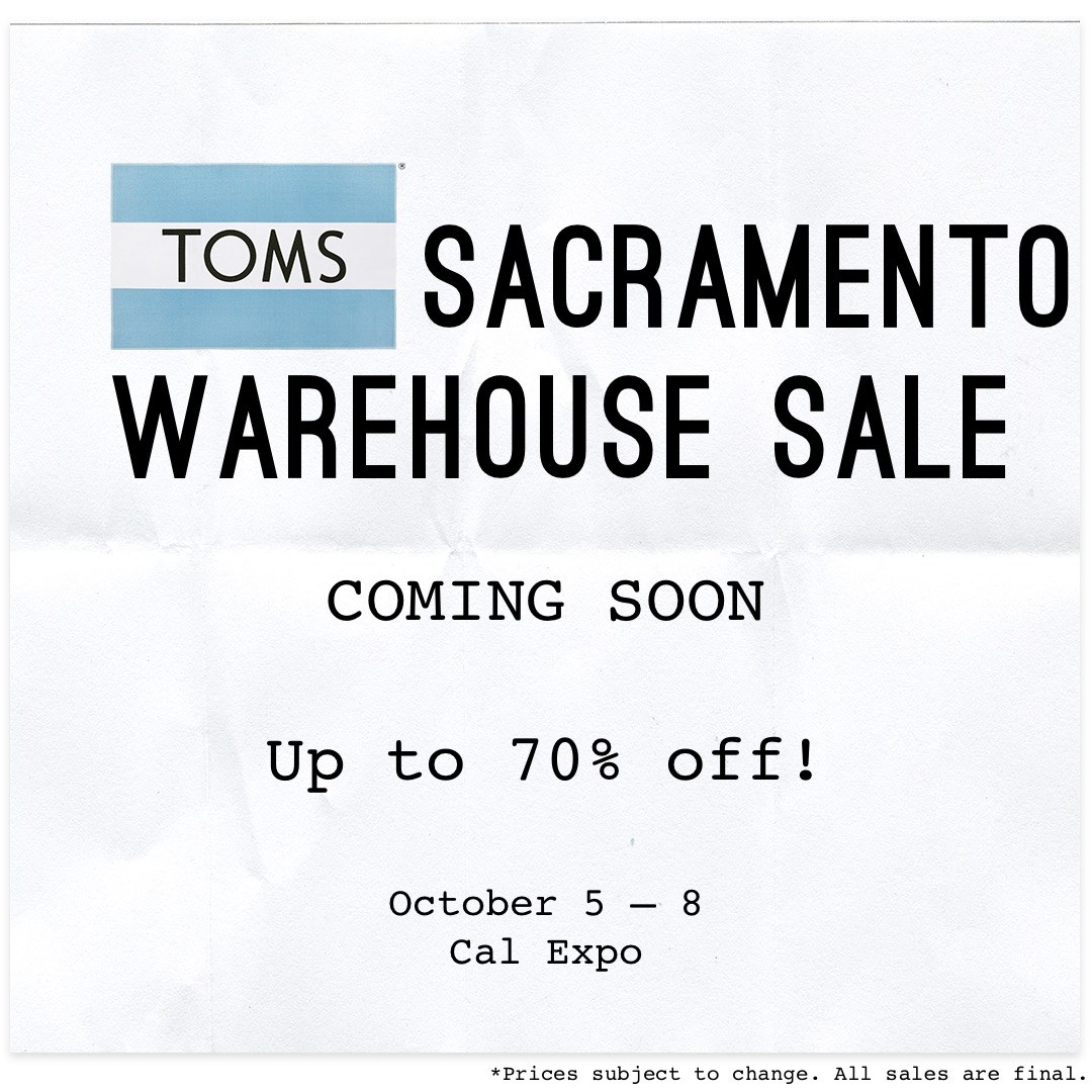 17-0928 - TOMS Sacramento 2017 - Insta teaser.jpg