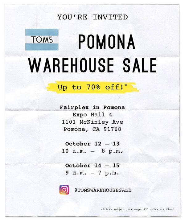 TOMS-Pomona-Flyer-2017-web.jpg