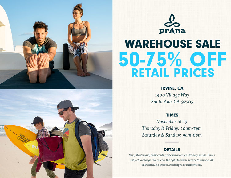 PRANA-PopUpWarehousesale_Flyer-OC-Nov-2017.jpg
