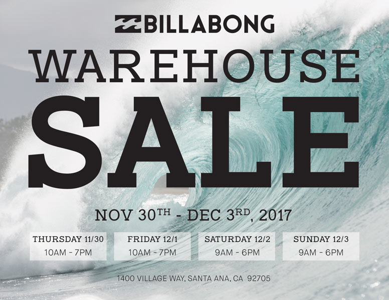 BBG_WarehouseSale_5.5x4-web.jpg
