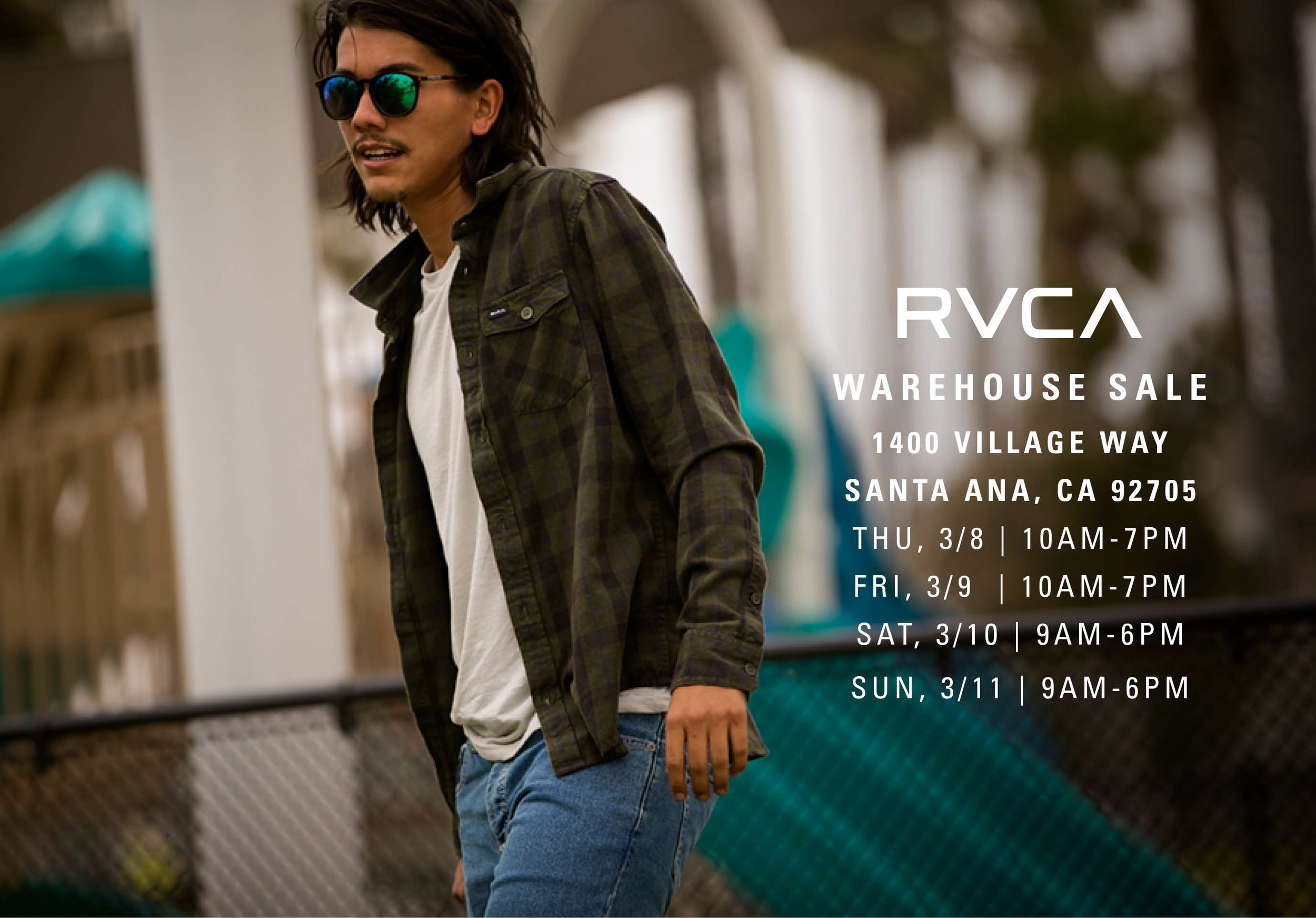 RVCA_WH SALE-MENS-EMAIL-660 X 640.jpg