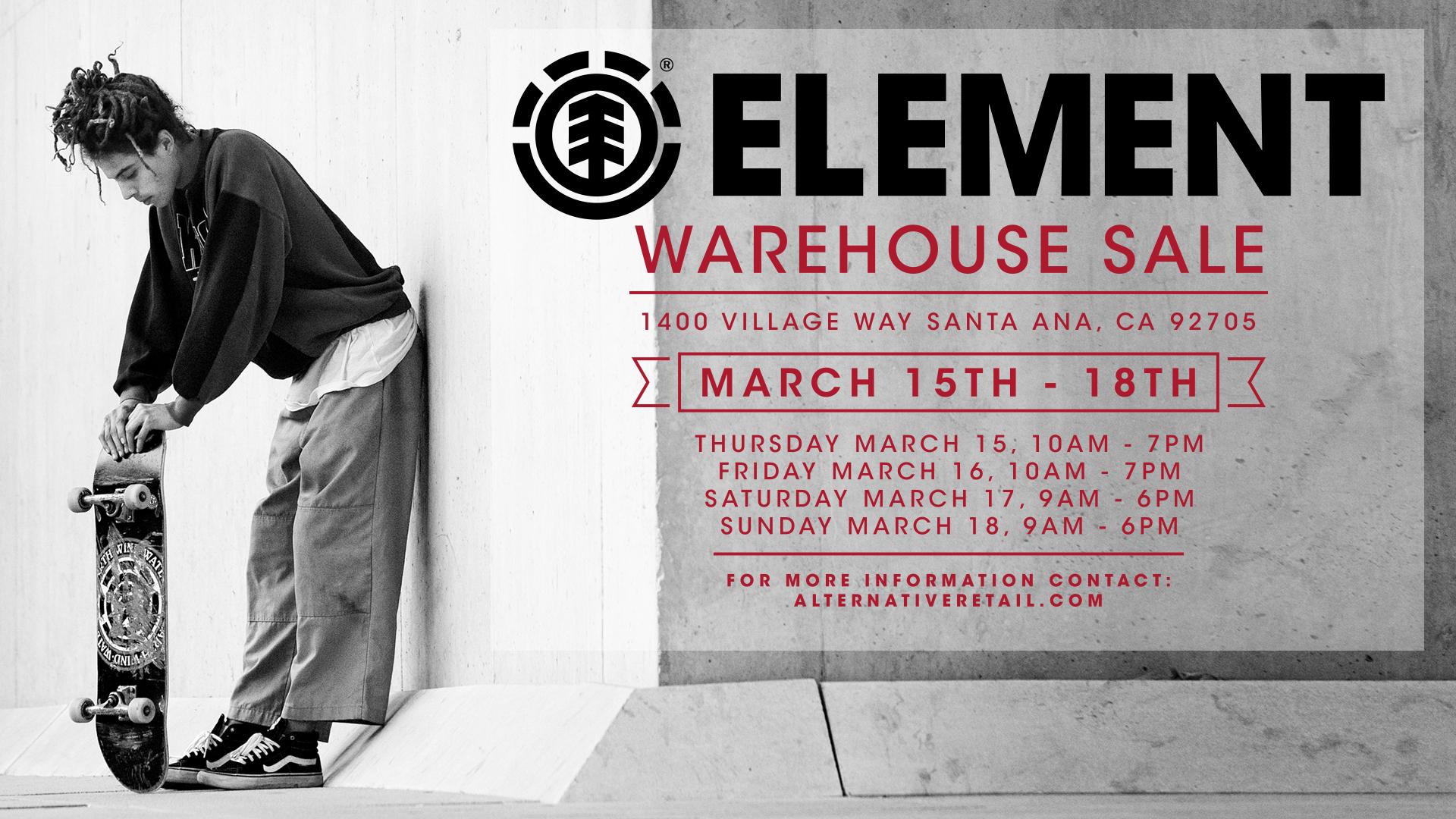 Element_Facebook-event-banner_v3.jpg