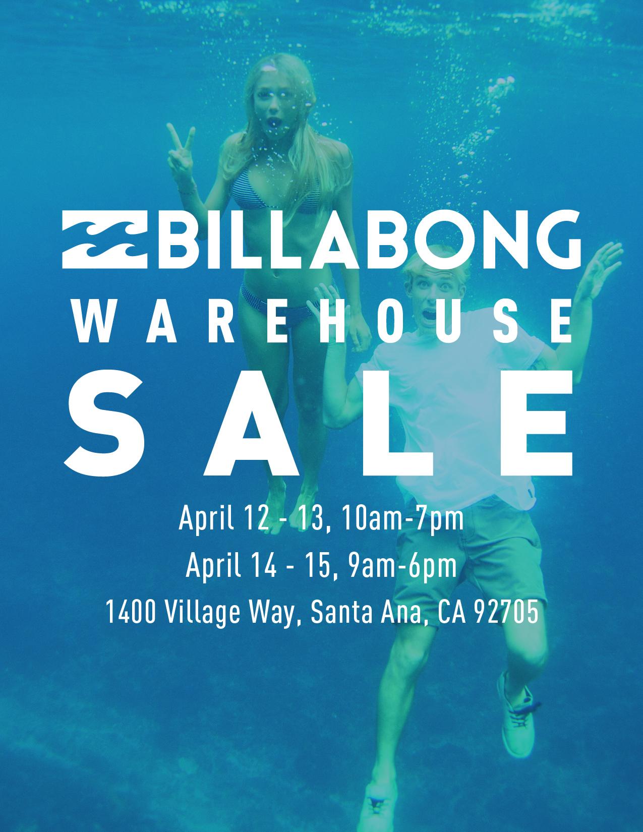 BBG_WarehouseSale_Flyer_4.25x5.5.jpg