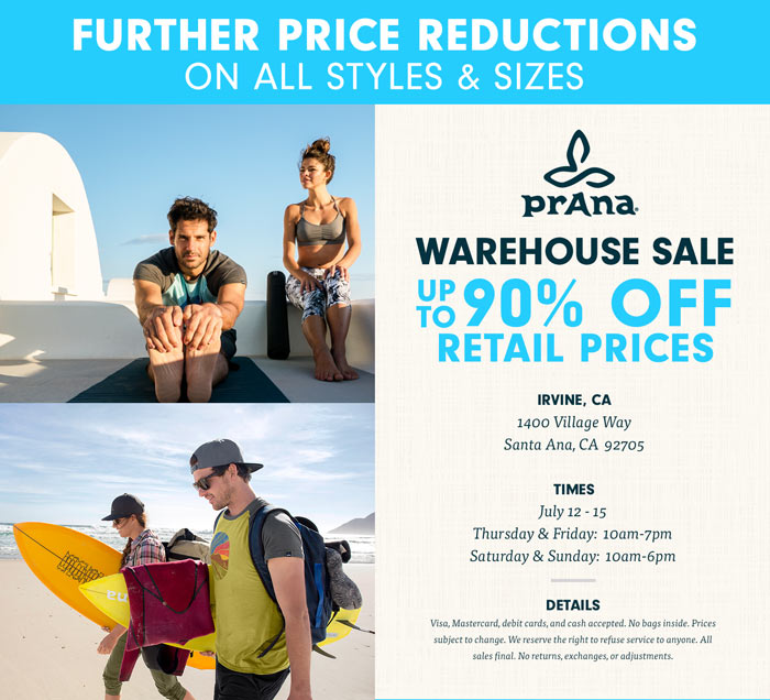 PopUpWarehousesale_Flyer-july-2018-week2-price-reduc.jpg