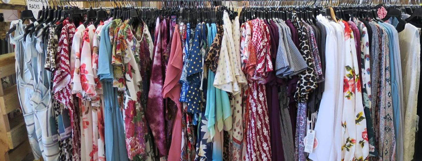 fashion-factory.jpg