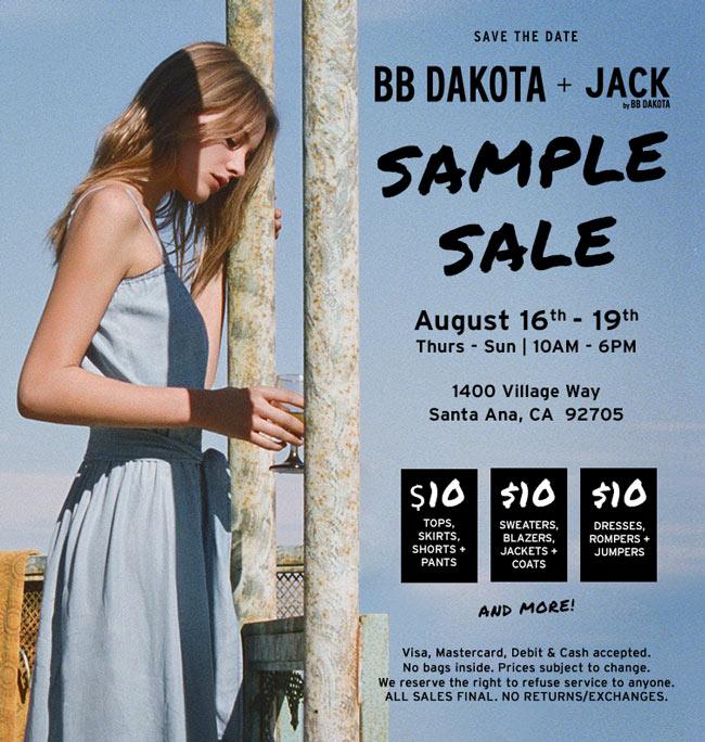18-0814-BB-Dakota-Aug-16-19-FFII.jpg