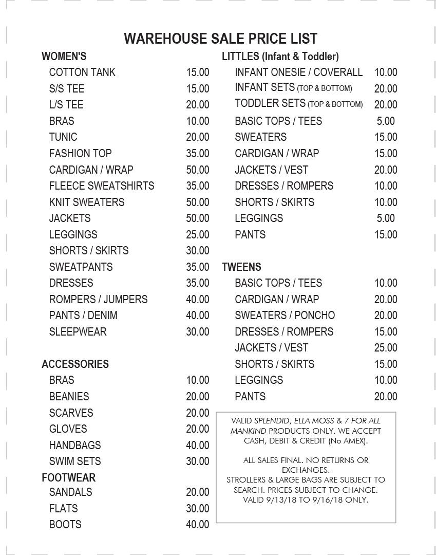 splendid-price-sheet.jpg