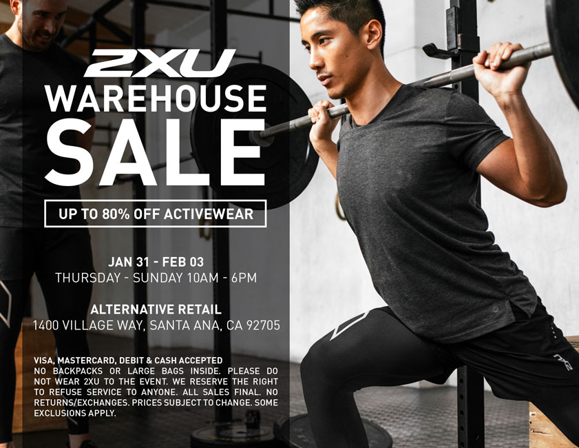 2XU_Santa_Ana_Warehouse_Sale_mens.jpg