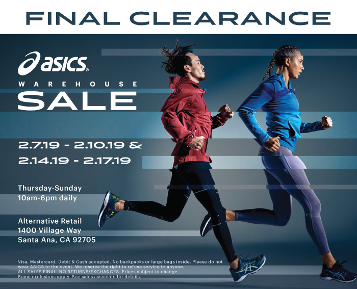 19-0204-ASICS-Feb-2019-CLEARANCE-Flyer.jpg