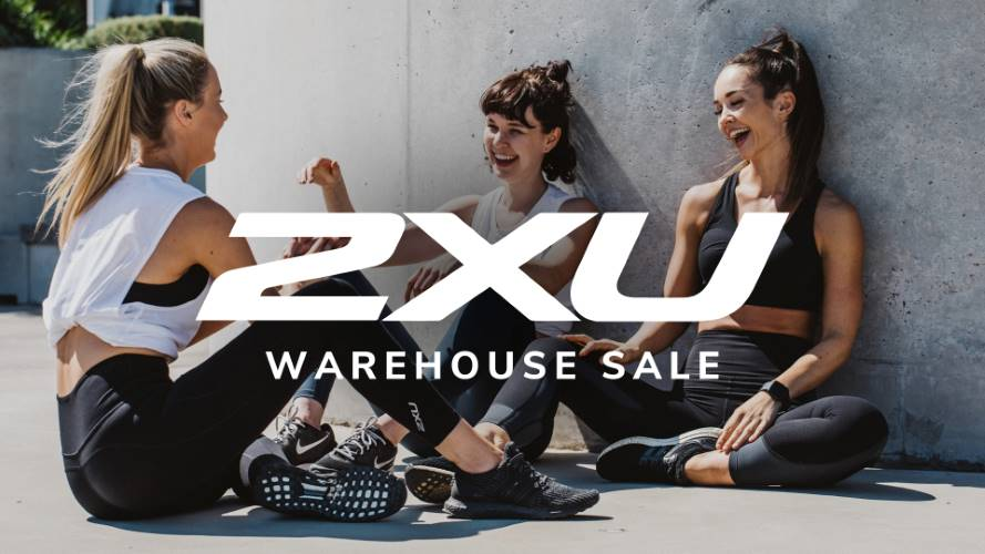 ar-website-banner-2xu-may-2019.jpg
