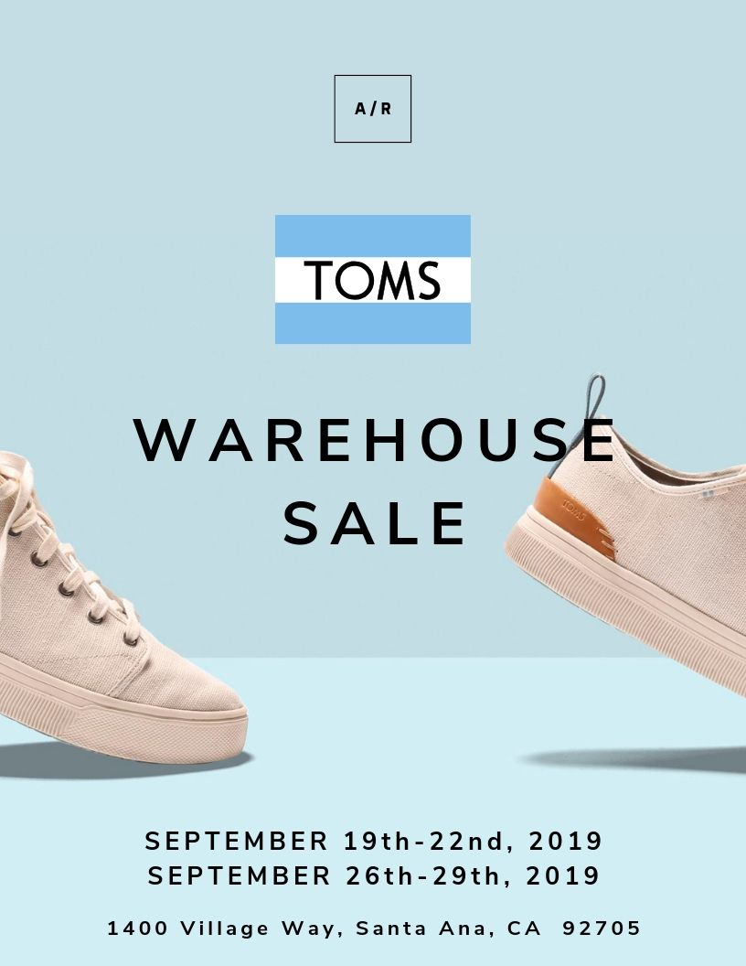 TOMS flyer-september 2019.jpg