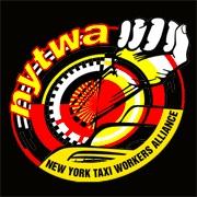 NYTWA Logo Plain 180x180