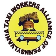 TWAPA Logo 180x180