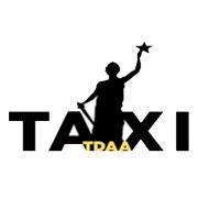 TDAA Logo 180x180