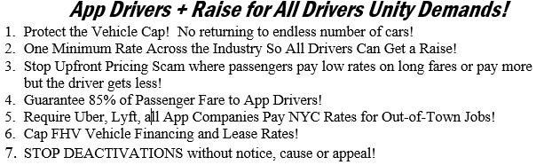 app driver demands.PNG