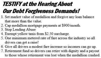 debt forgiveness demands.PNG
