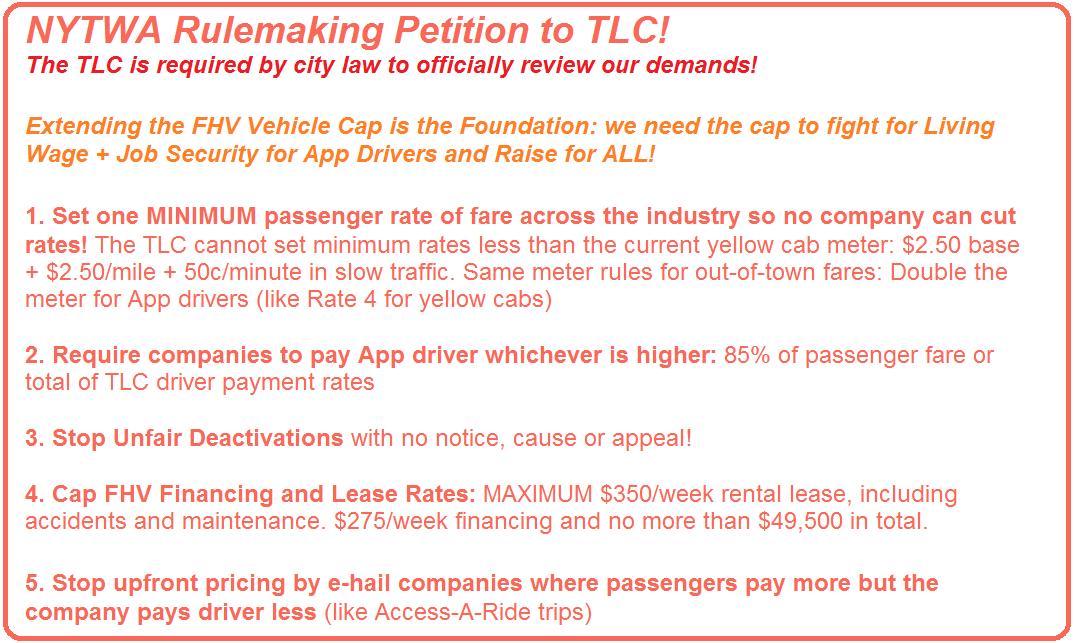 NYTWA demands to TLC 071719.PNG