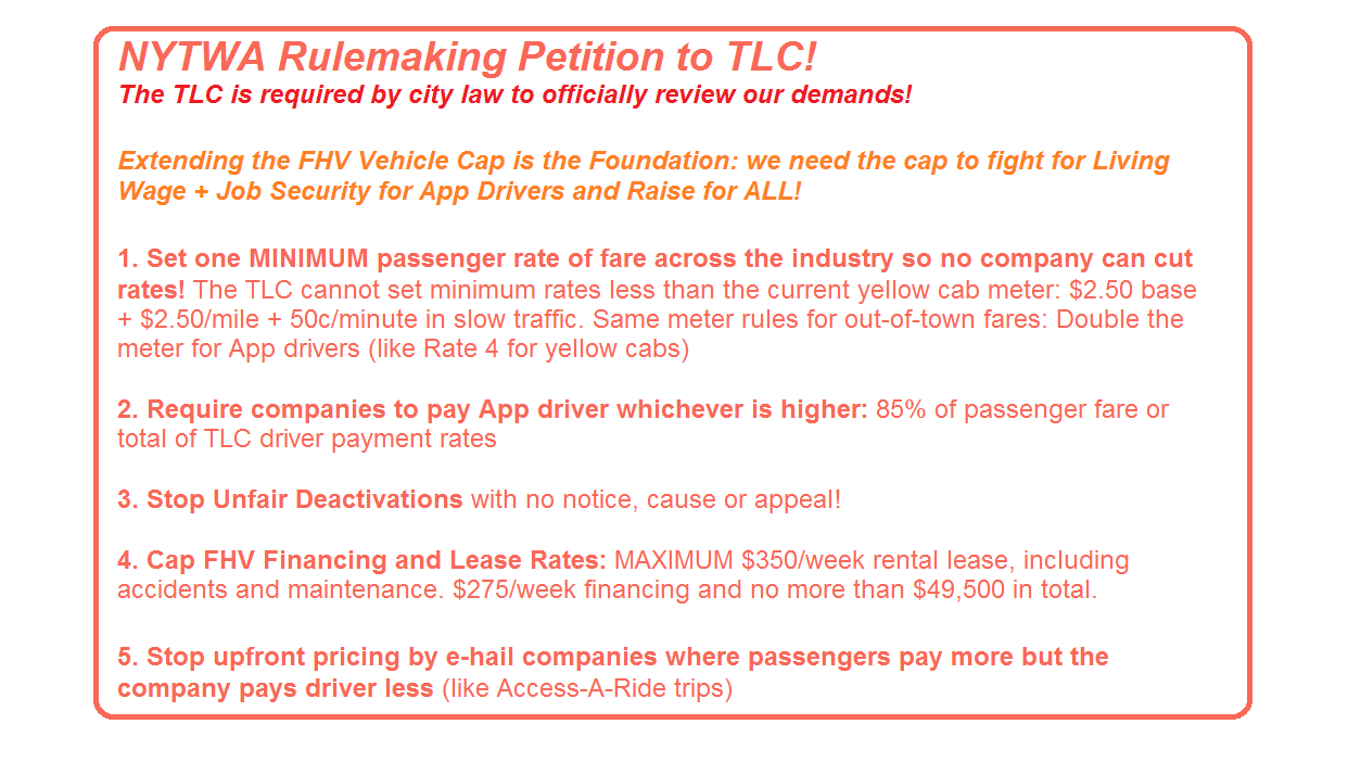 nytwa demands to tlc 071719 paint.png
