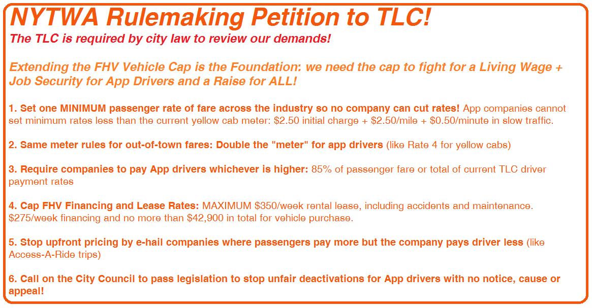 083019 petition demands.PNG