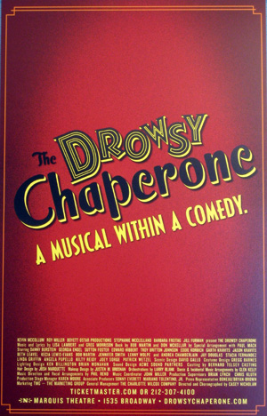 The_Drowsy_Chaperone_Original_Broadway_Poster.jpg