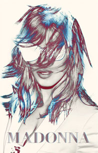 madonna-mdna-world-tour-2012-poster.jpg