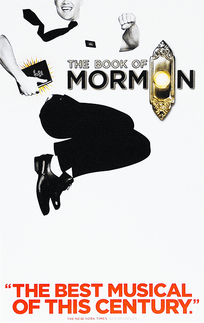 The Book of Mormon Broadway Poster.png