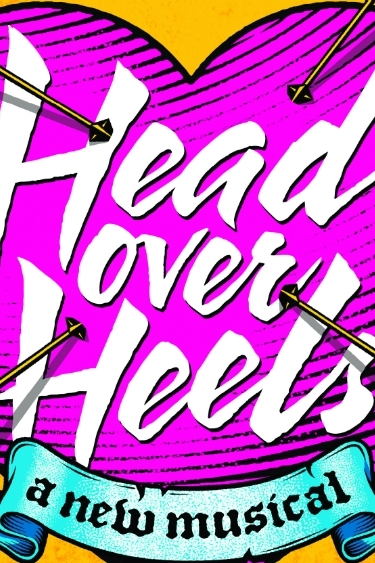 head-over-heels-logo.jpg