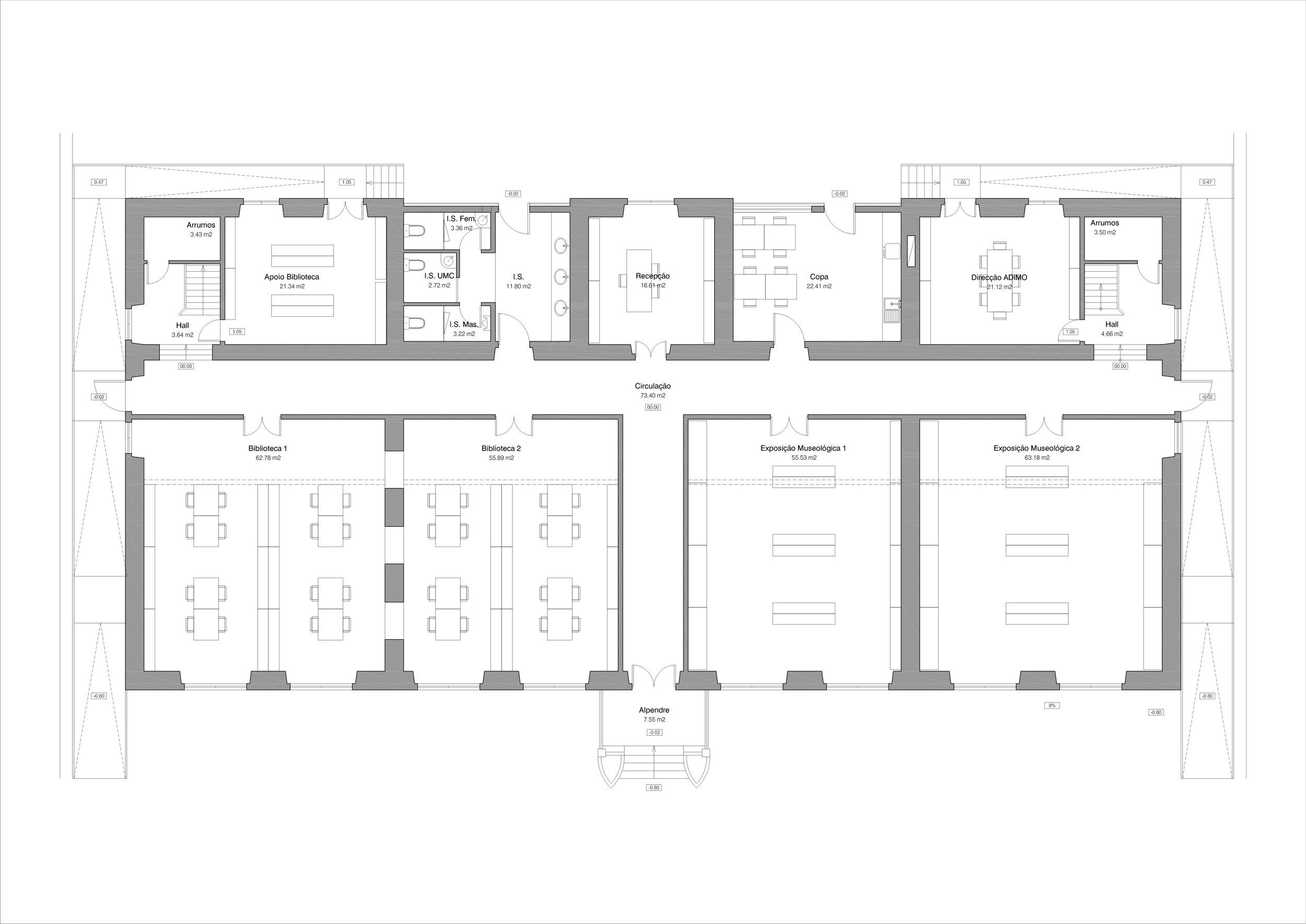 Paulo Miguez Arquitectos - Reabilitação - Abrantes - CCAMO1.jpg