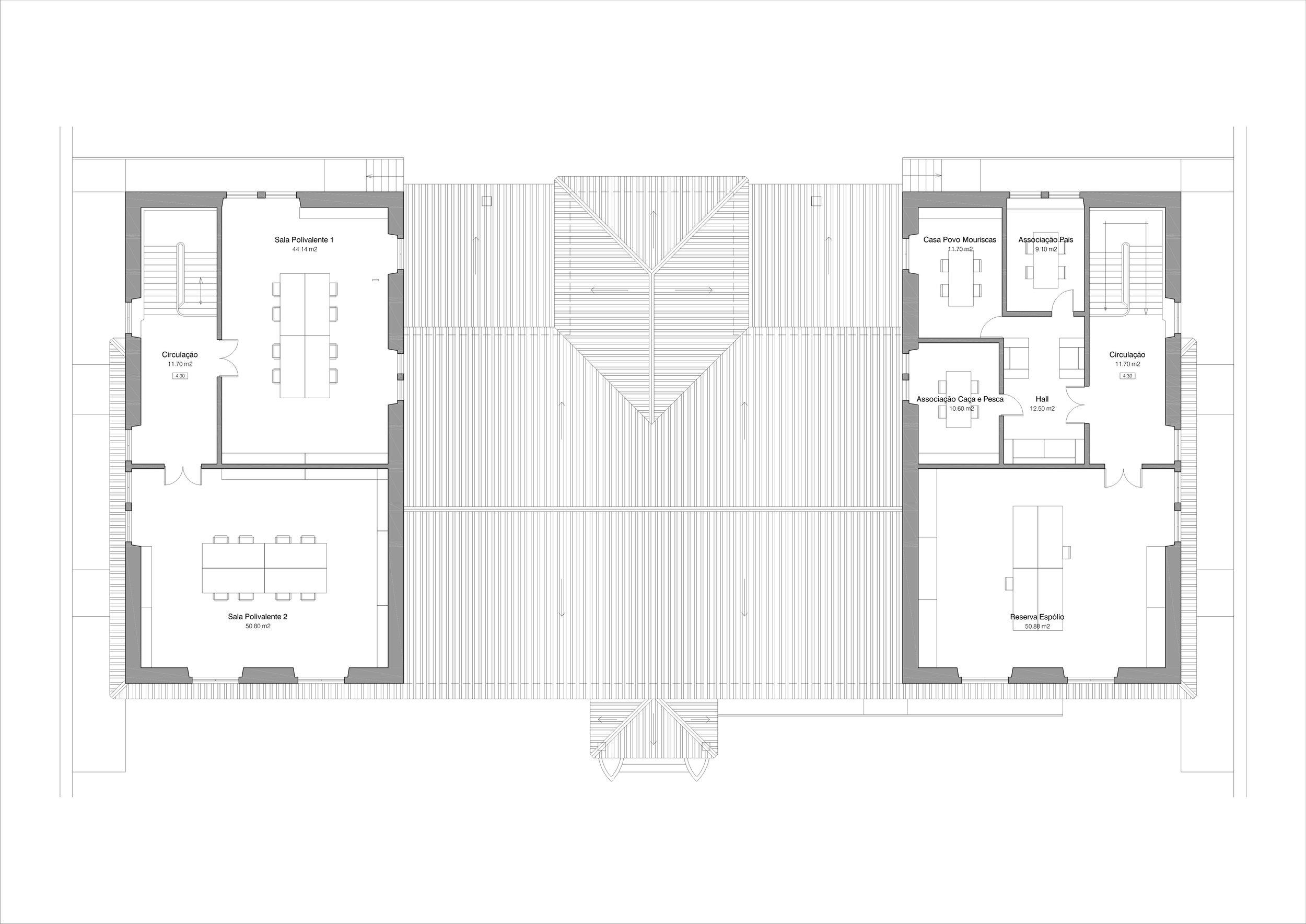 Paulo Miguez Arquitectos - Reabilitação - Abrantes - CCAMO2.jpg