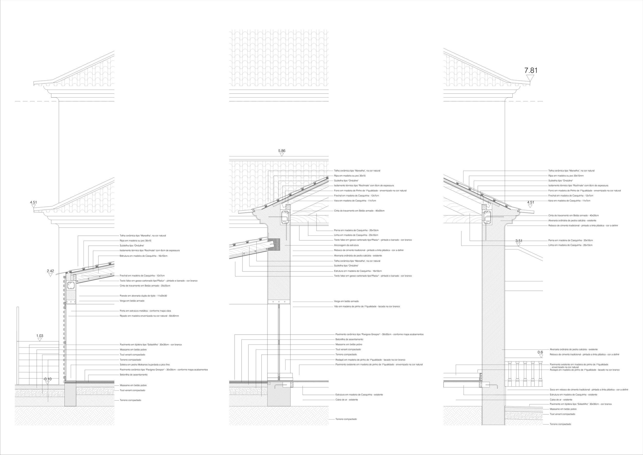 Paulo Miguez Arquitectos - Reabilitação - Abrantes - CCAMO6.jpg