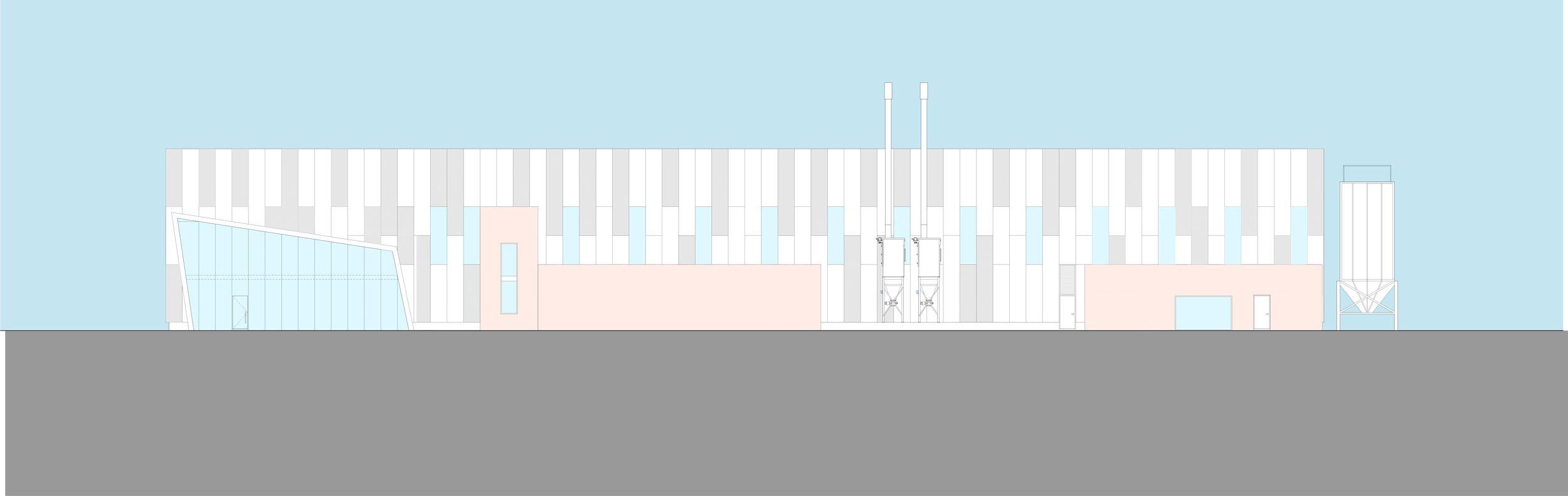 Paulo Miguez Arquitectos - Unidade Industrial - Rio Maior - CAST 1.jpg