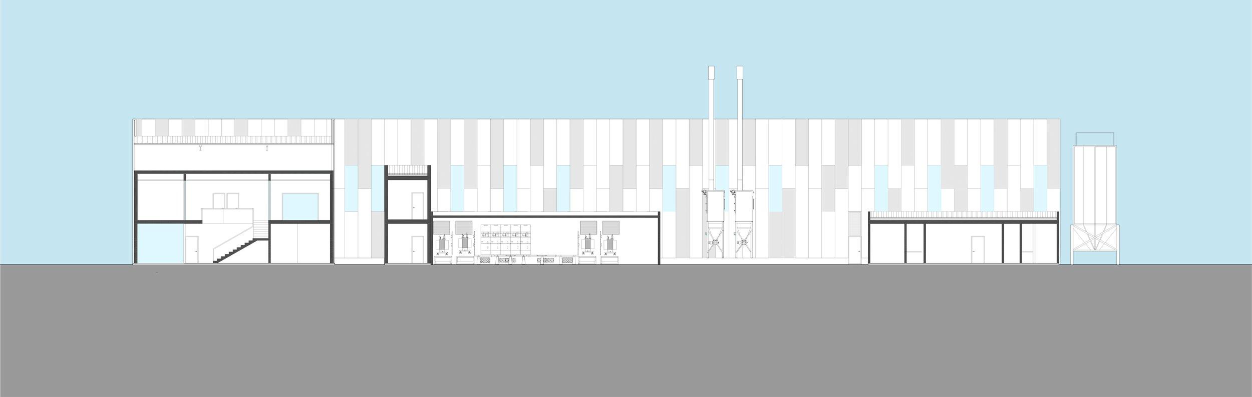 Paulo Miguez Arquitectos - Unidade Industrial - Rio Maior - CAST 3.jpg