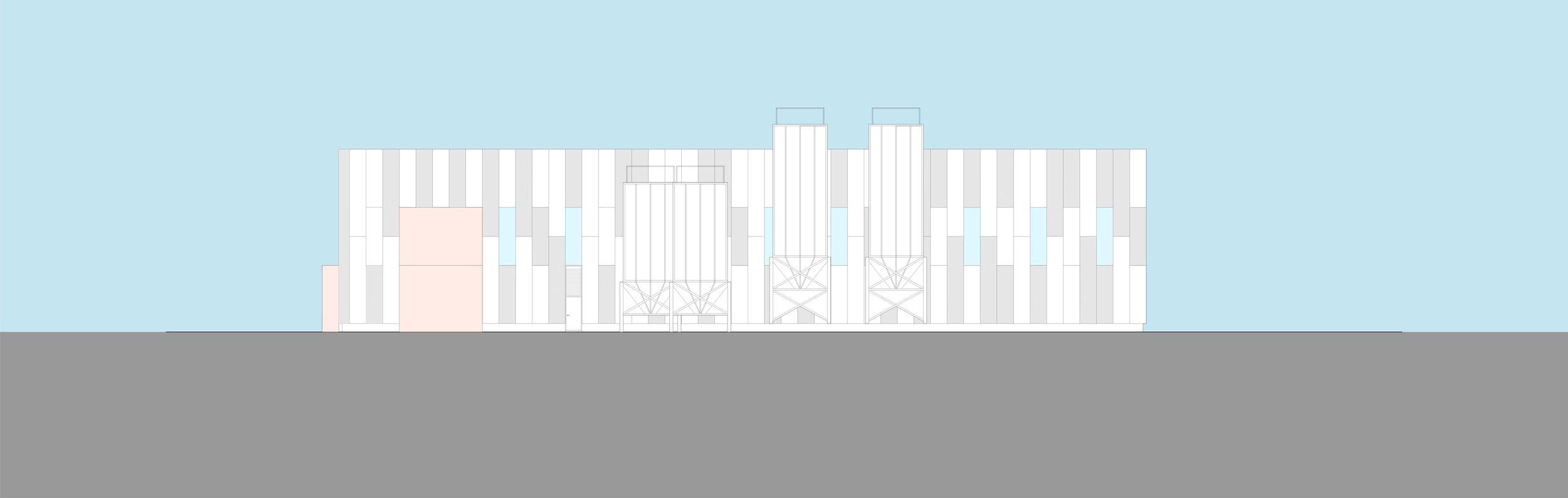 Paulo Miguez Arquitectos - Unidade Industrial - Rio Maior - CAST 4.jpg
