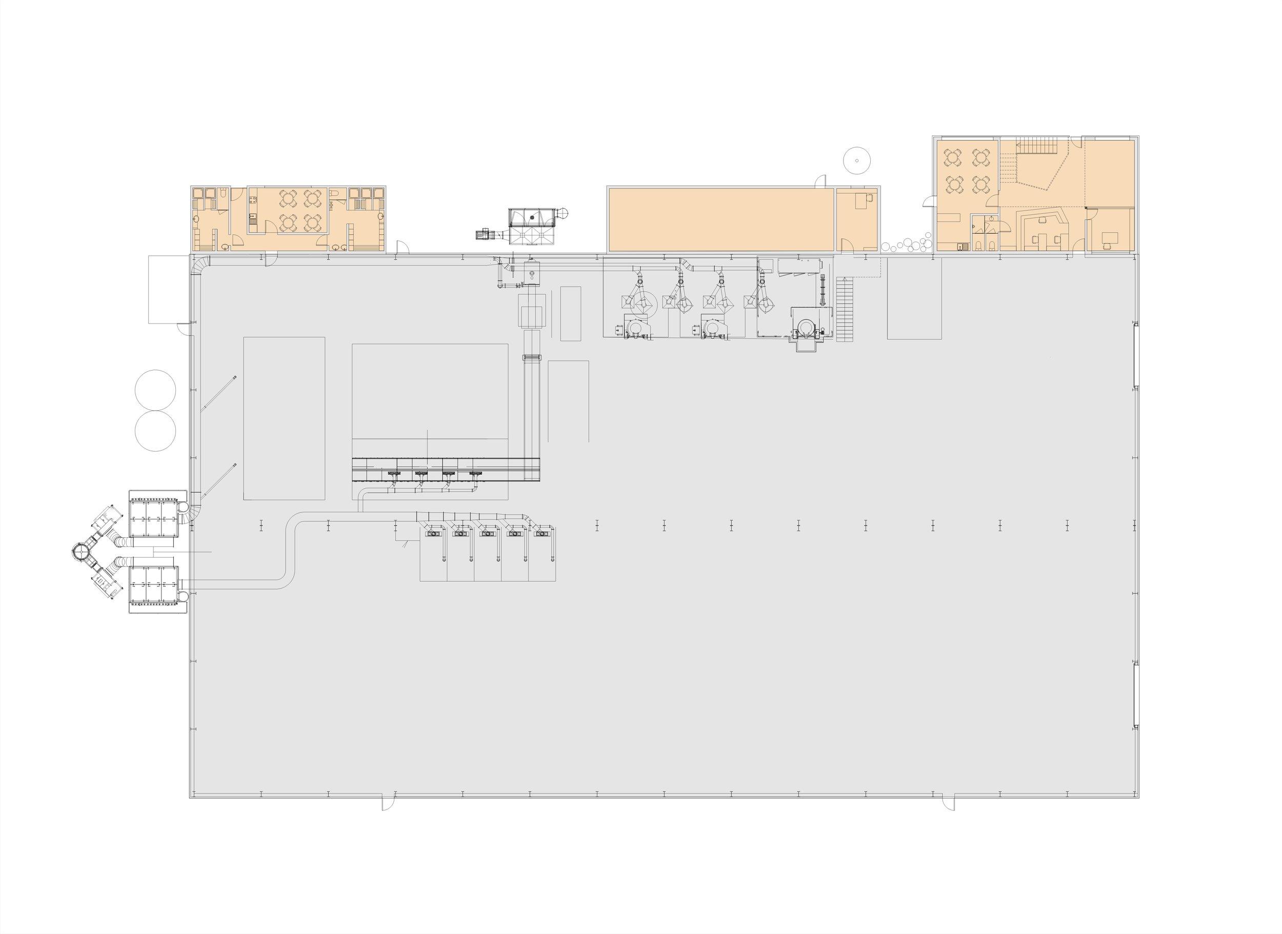 Paulo Miguez Arquitectos - Unidade Industrial - Rio Maior - CAST 6.jpg