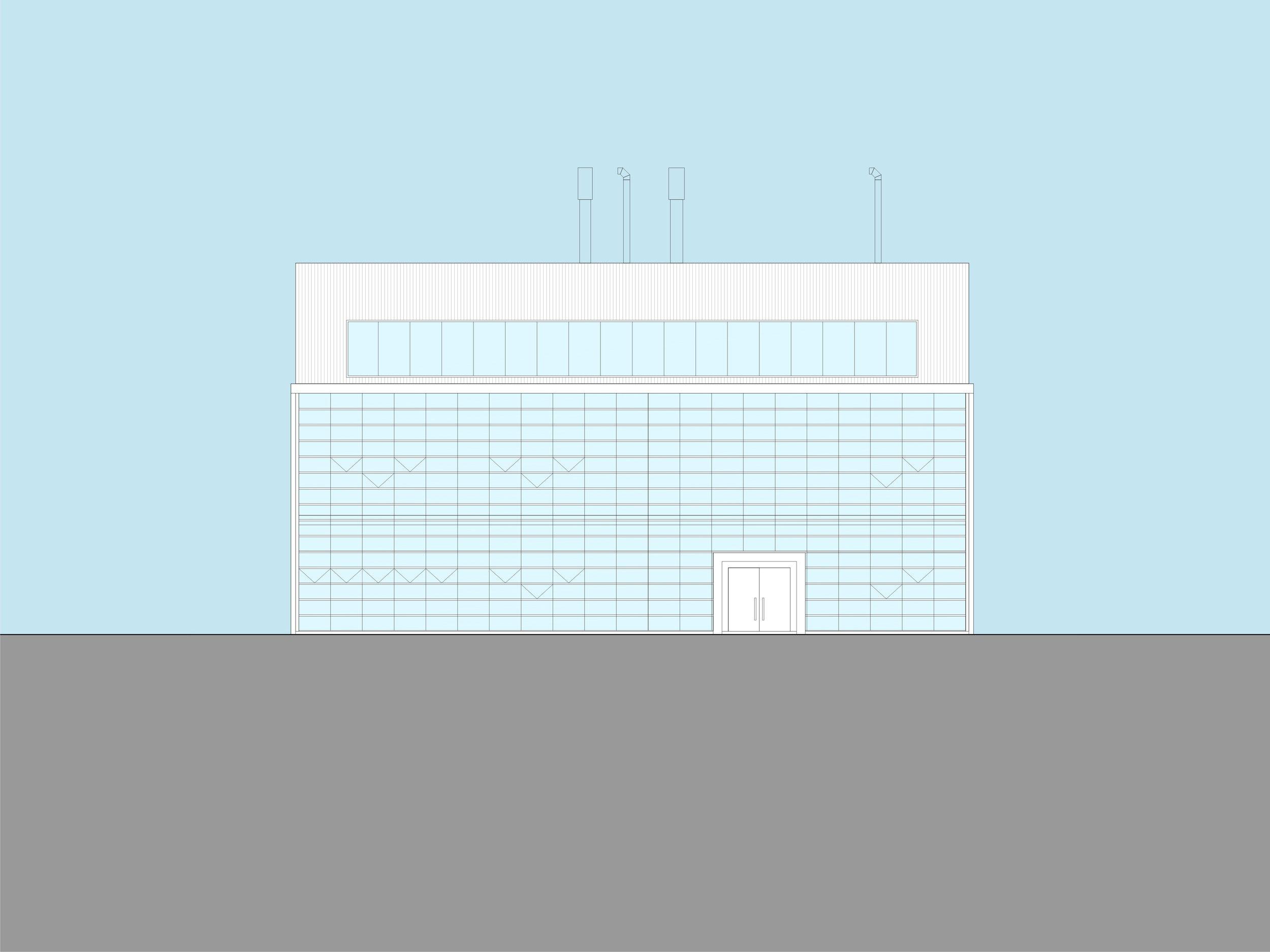 Paulo Miguez Arquitectos - Torrefação - Unidade Industrial  - Abrantesl 1.jpg