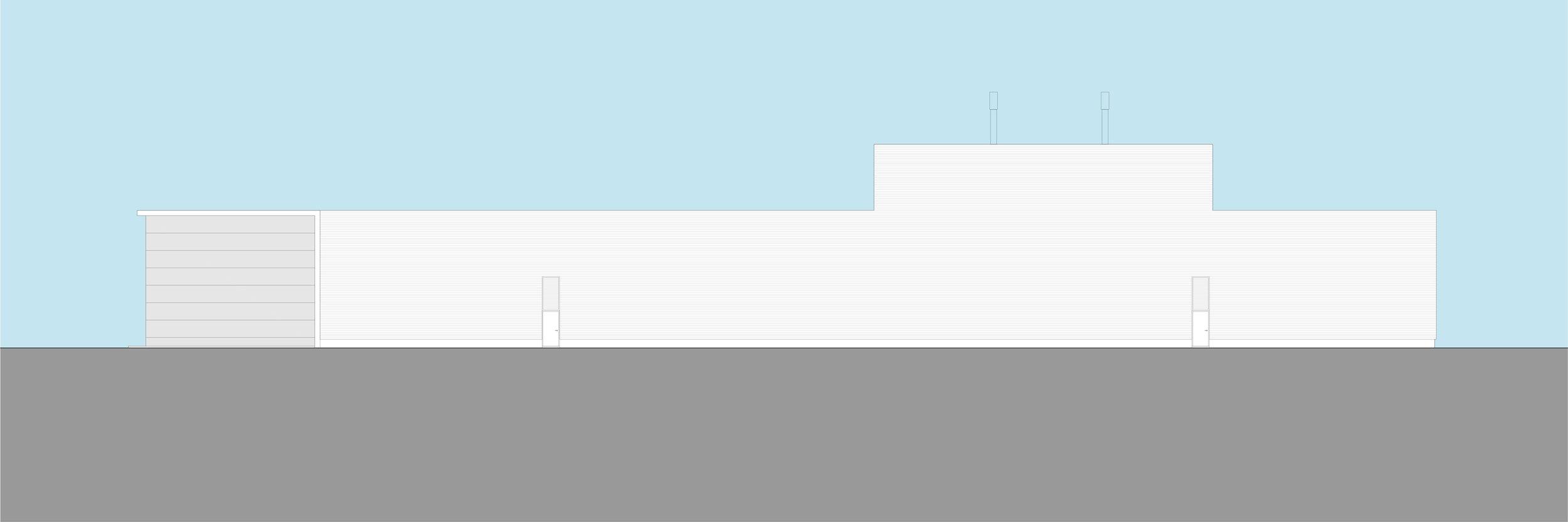 Paulo Miguez Arquitectos - Torrefação - Unidade Industrial  - Abrantesl 4.jpg