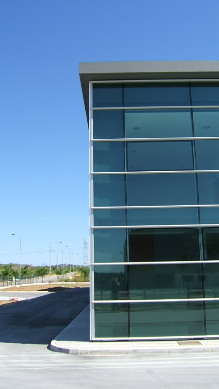 Paulo Miguez Arquitectos - Torrefação - Unidade Industrial  - Abrantesl 7.JPG