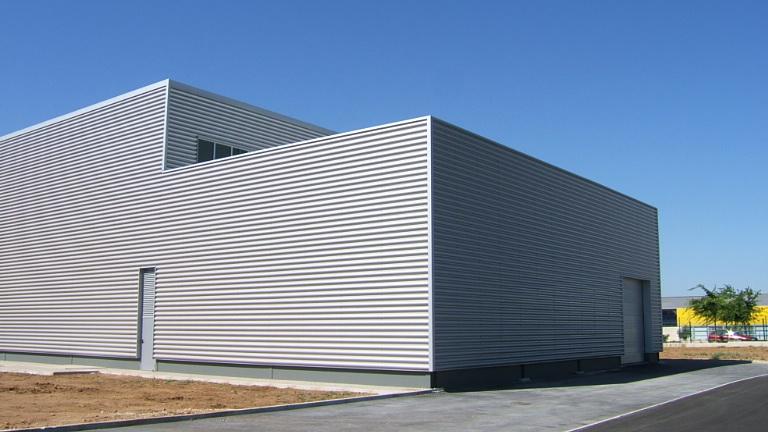 Paulo Miguez Arquitectos - Torrefação - Unidade Industrial  - Abrantesl 9.JPG