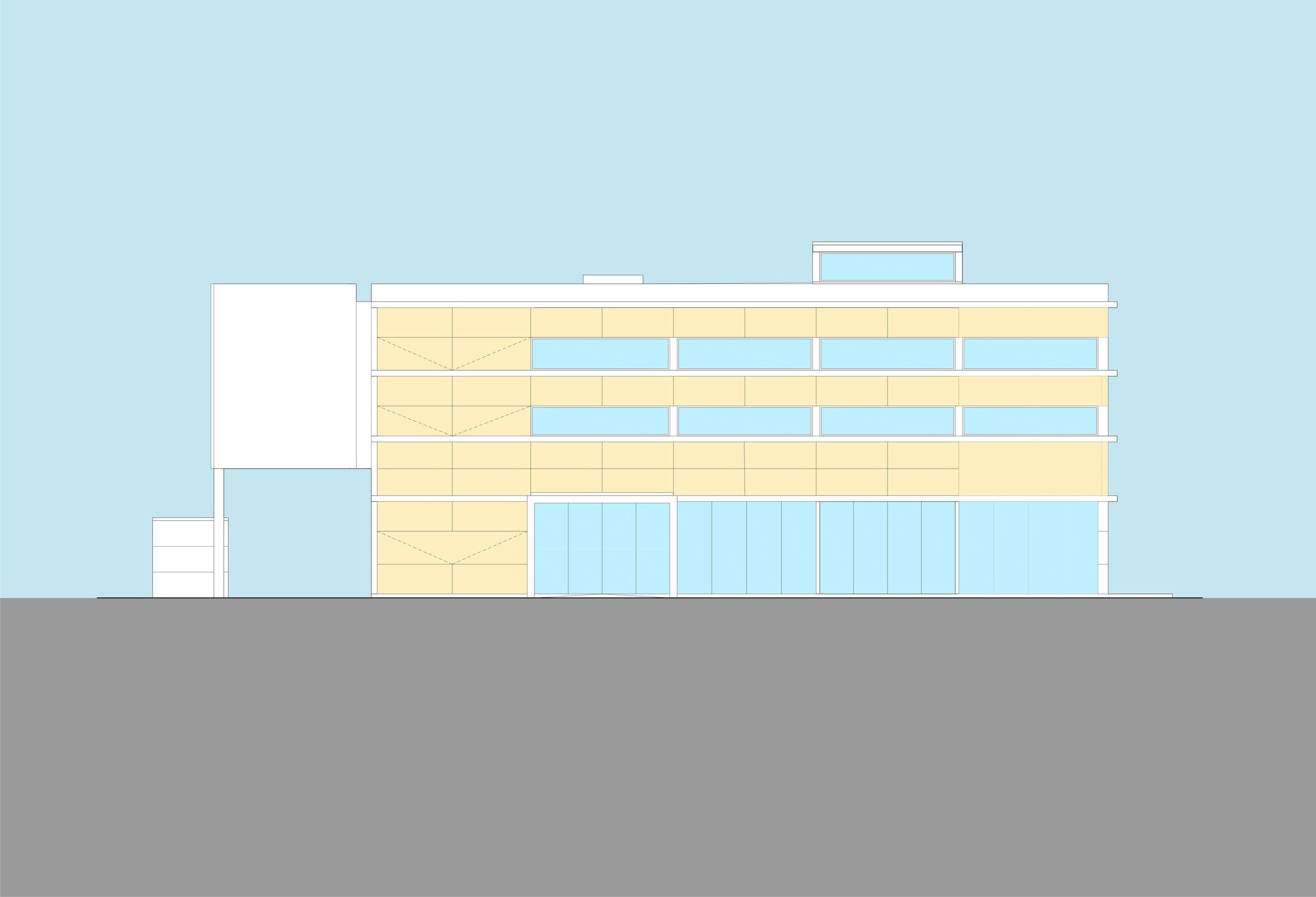 Paulo Miguez Arquitectos - AJI 2.jpg