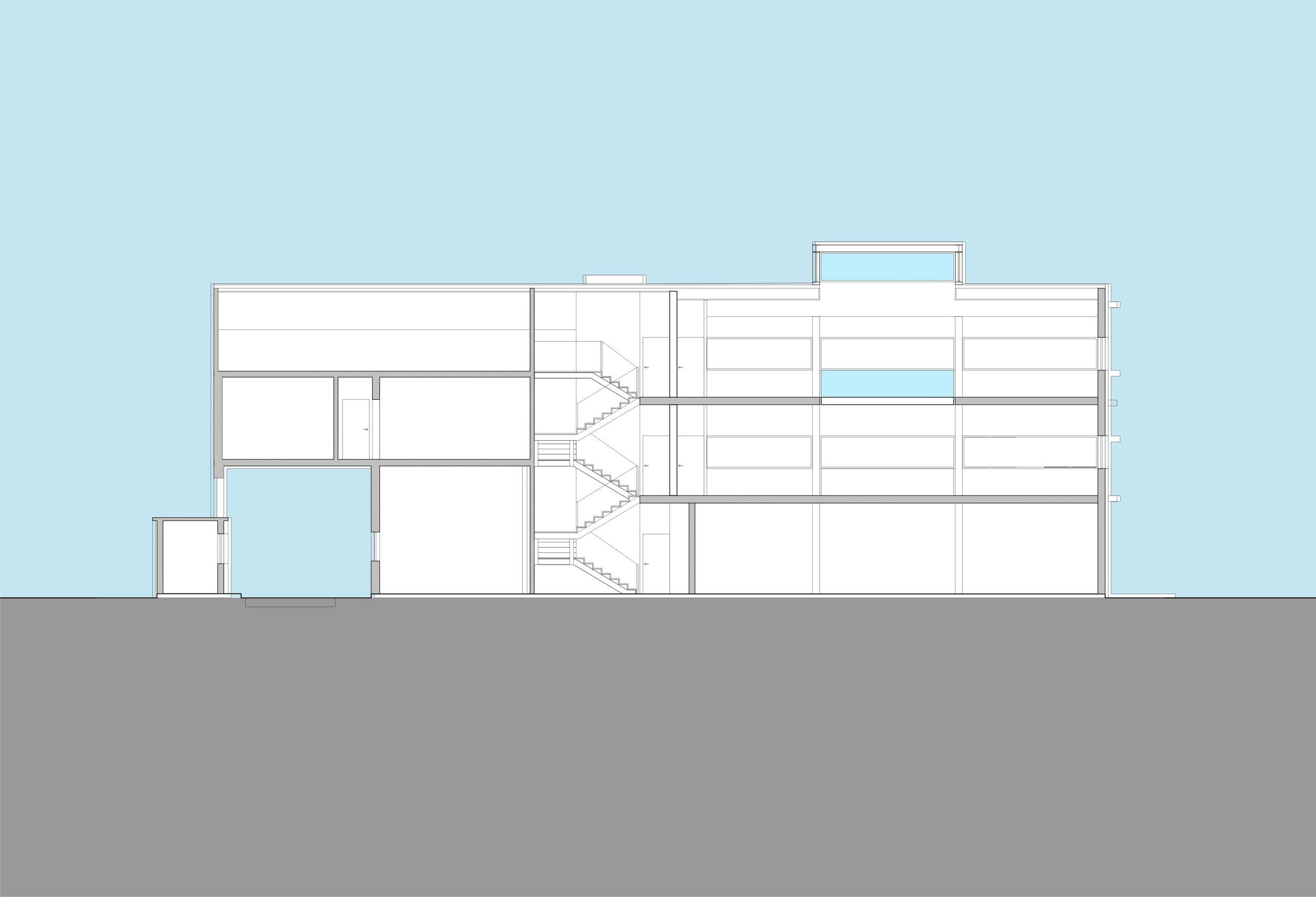 Paulo Miguez Arquitectos - AJI 3.jpg
