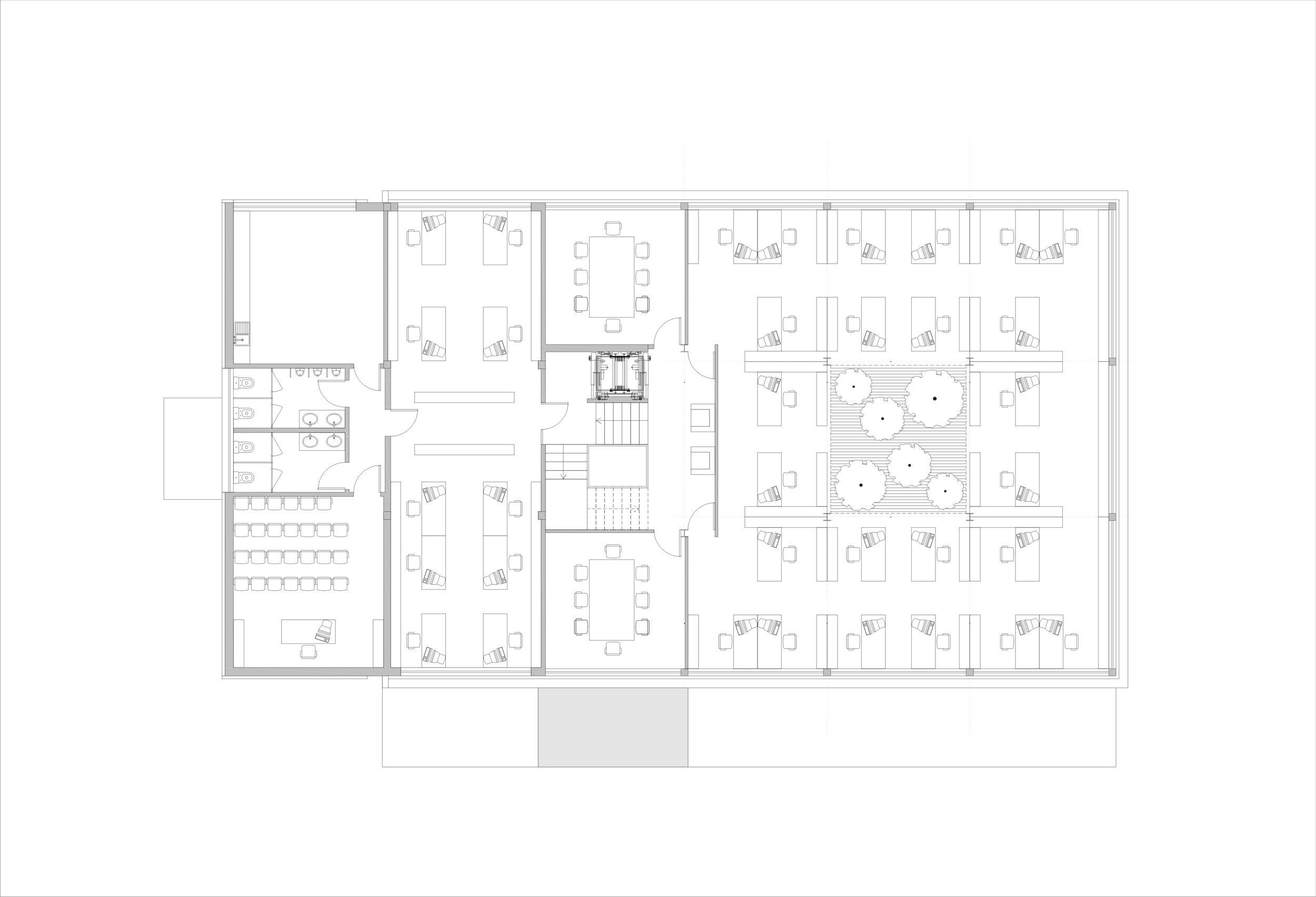 Paulo Miguez Arquitectos - AJI 5.jpg