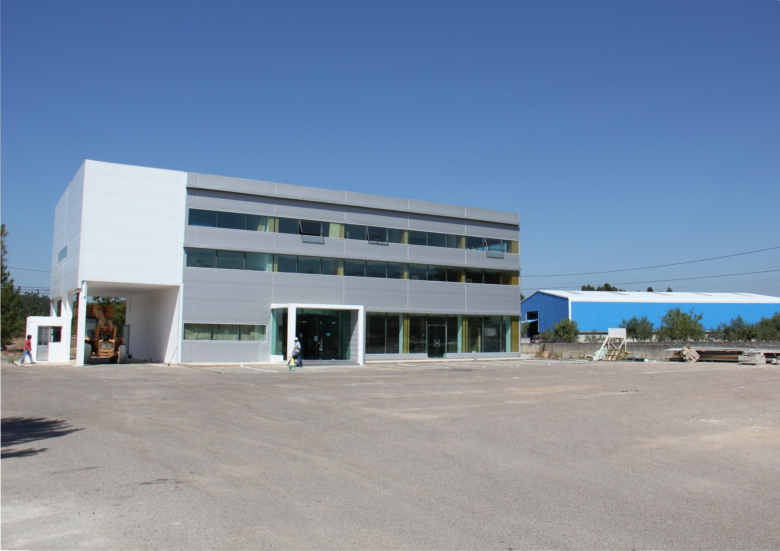 Paulo Miguez Arquitectos - AJI 6.jpg
