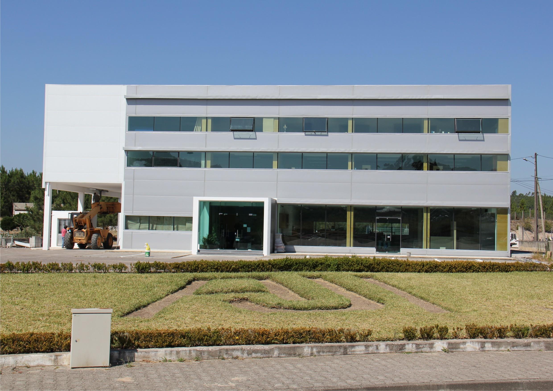 Paulo Miguez Arquitectos - AJI 8.jpg