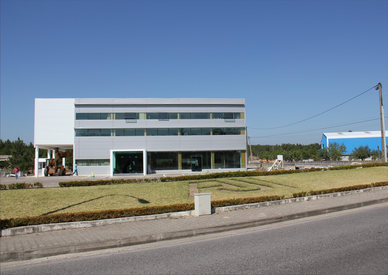 Paulo Miguez Arquitectos - AJI 7.jpg