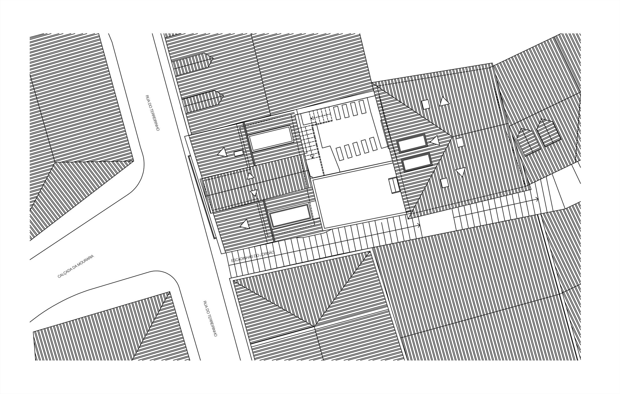 paulomiguez arquitectos - reabilitação Terreirnho 58 - Mouraria - Lisboa - 0.jpg