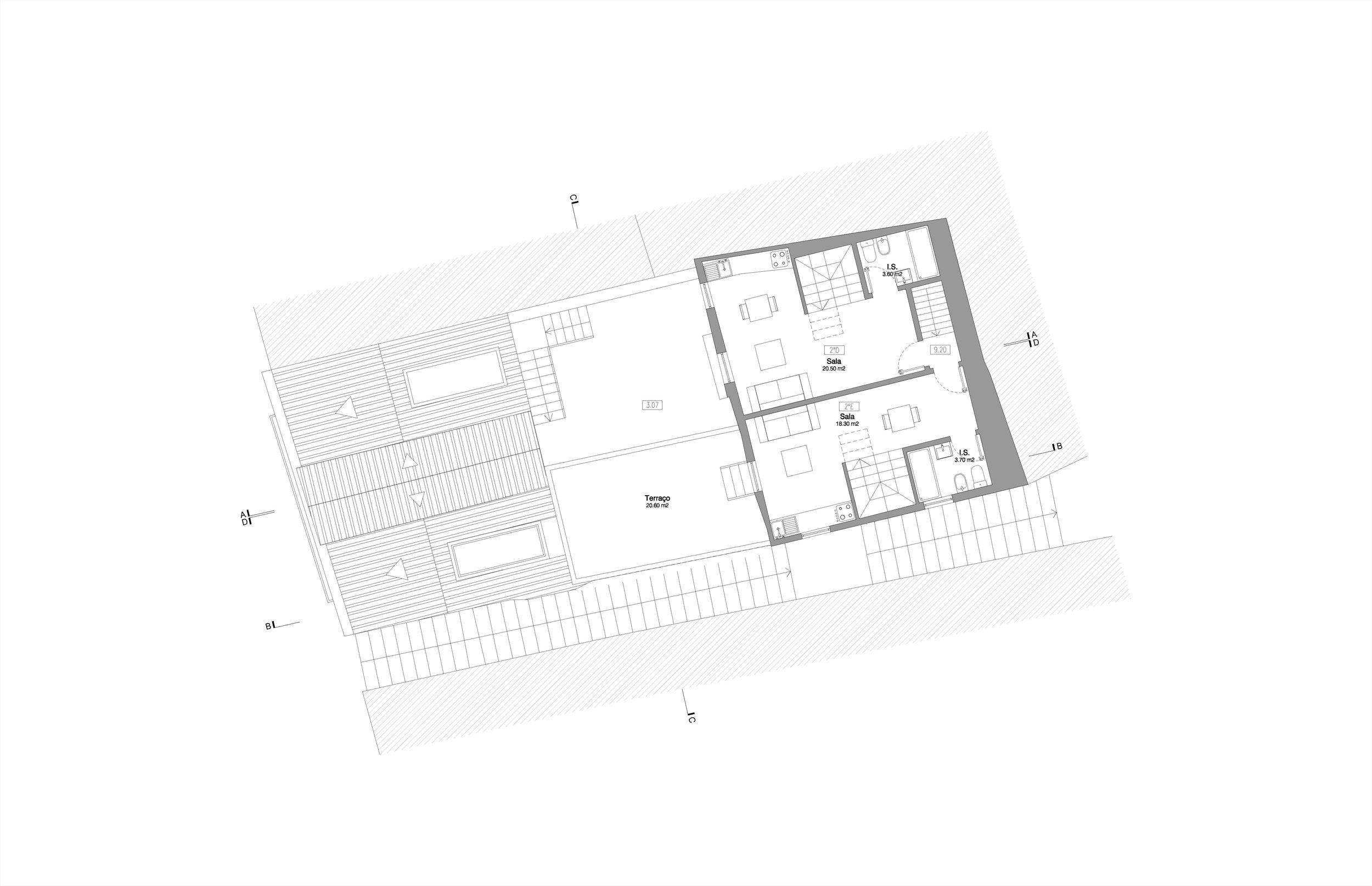 paulomiguez arquitectos - reabilitação Terreirnho 58 - Mouraria - Lisboa - 2.jpg