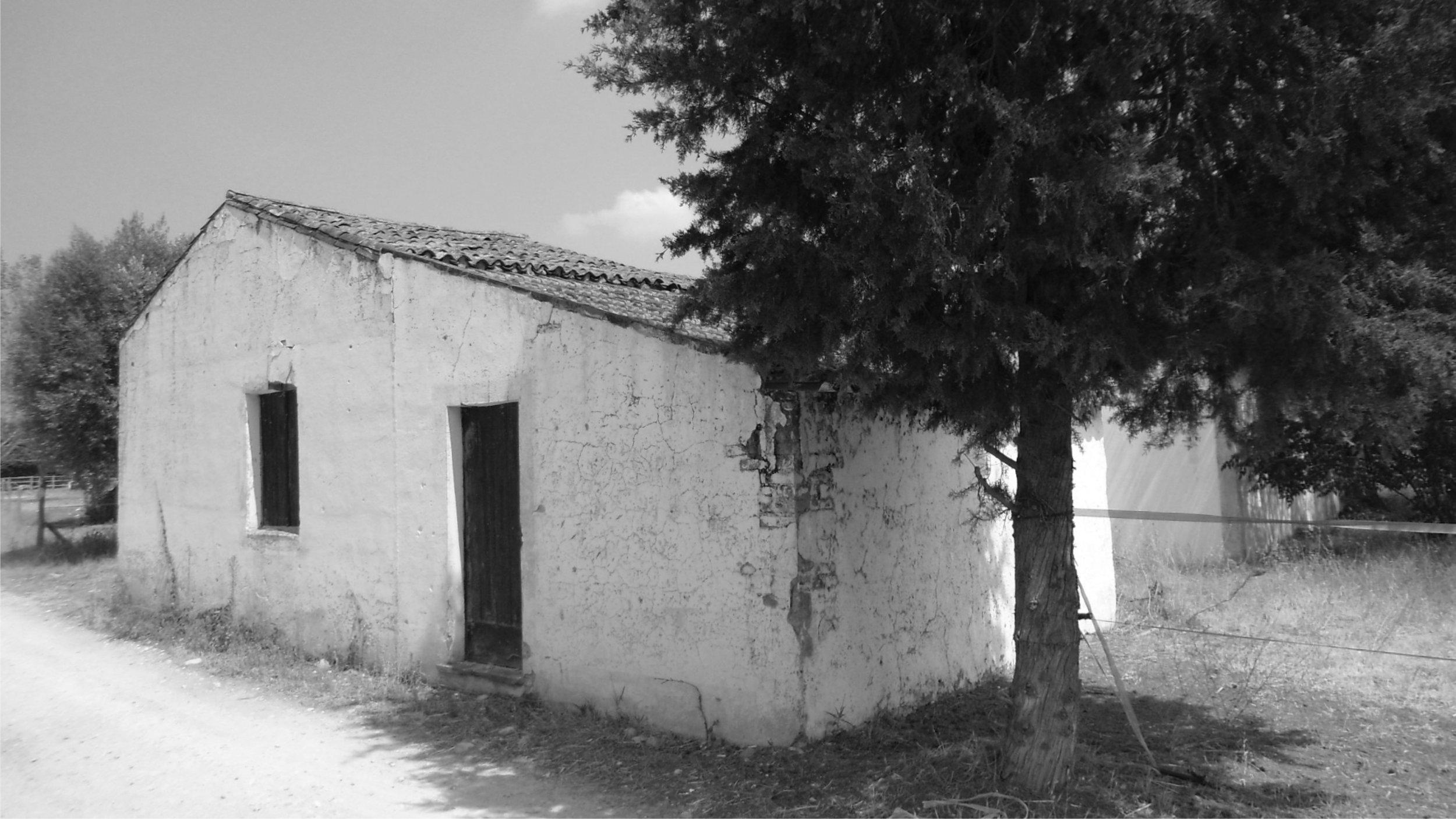 paulomiguez arquitectos - reabilitação - turismo rural - quinta feiteira - abrantes 8.jpg