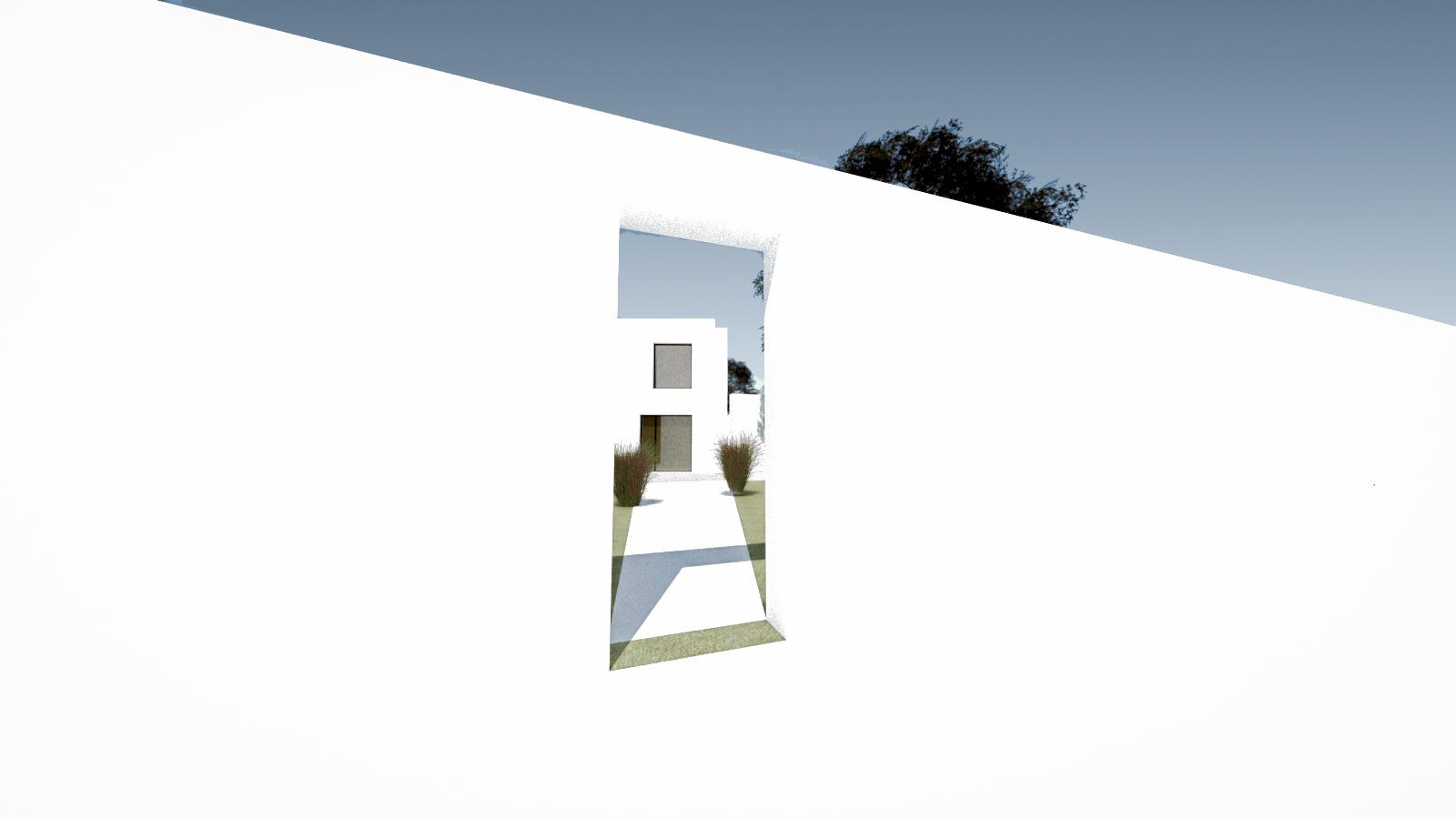 HM+DP-moradia-projectos-abrantes-paulo miguez arquitectos-1.jpg